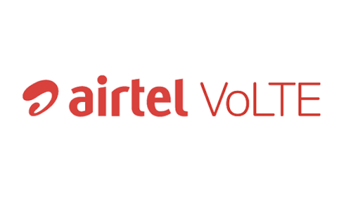 Airtel Volte Offer – Get 30 GB Free Data By Switching To Volte