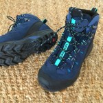 Gear: The Best Waterproof Wide-Fitting Hiking Boots