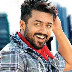 Anjaan Surya Hairstyle Hd Images Daily Health