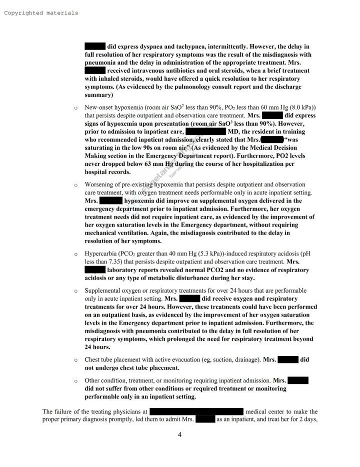 Bill dispute letter template fieldstation bill dispute letter template spiritdancerdesigns Gallery