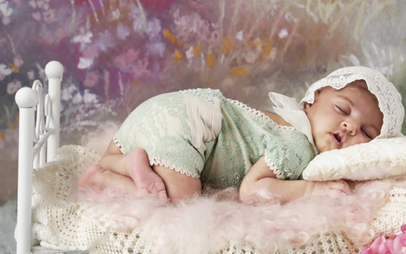 Newborn-photo-editing-services-After