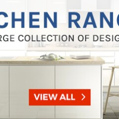 Kitchen Cabinets Cheap Industrial Supplies Kitchens Units Budget Cut Price Buy The Cheapest And In Uk
