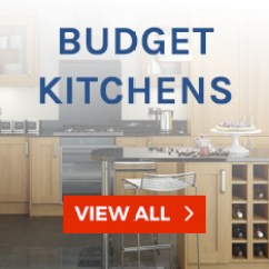 Cheap Kitchen Mixer Machine Kitchens Units Budget Cabinets Cut Price Buy The Cheapest And In Uk