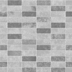 Wallpaper For Kitchen Cabinet Price Fine Decor Ceramica Grey Bathroom Fd40117 Cut