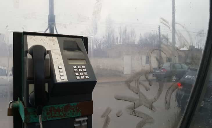 telefono publico1