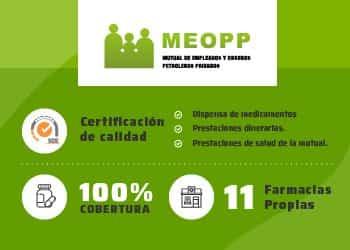 Display Marzo Meopp mutual_350x250