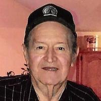 Obituary | John L. Hardwick of Corinth, Mississippi | Cutshall Funeral Home