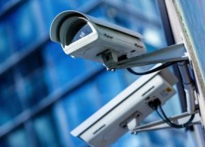 video surveillance storage solutions