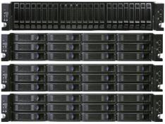 surveillance and security storage