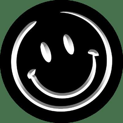 WestHamDave - Bass, Beeps & Bleeps #009
