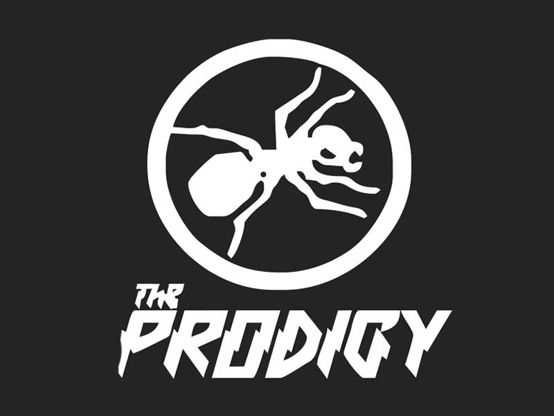 Country Cockney's Lockdown Throwdown - The Prodigy Special