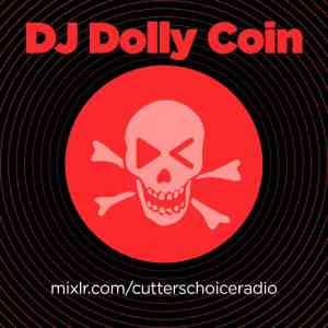 Dolly Coin - Dolly Mix 12 (Best Of 2020 _ Nod To Weatherall) Image