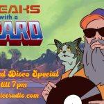 OAP-Dub - Breaks With A Beard Funk & Soul Special