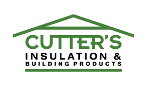 Cutters Insulation Contact Us