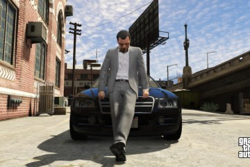 gaming-grand-theft-auto-five-screenshot-10