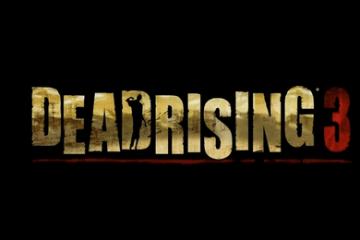 Dead-rising-3-trailer