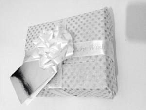 CindersWish-Christmas-Gift-Wrapping