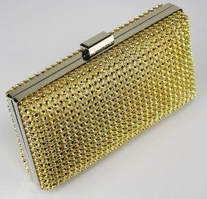 Mishique Clutch Bag