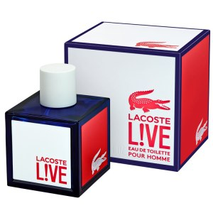 LACOSTE_Live_EDT_100ml_DUO