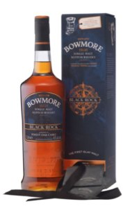 BowmoreBlackRock