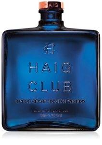 haig-club-whisky-hero-bottle