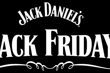 jd_jackfriday_whiteonblack-01