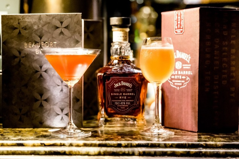 jack-daniels-single-barrel-rye-launch-savoy-london