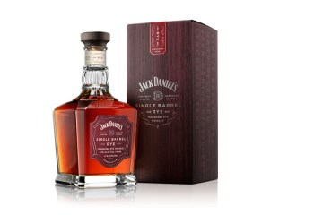 jack-daniels-single-barrel-rye-whiskey