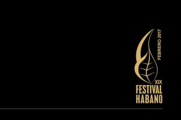 Habanos Festival 2017
