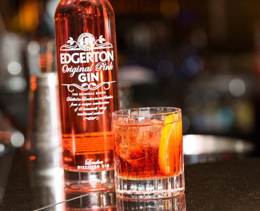 edgerton negroni cocktail jpg