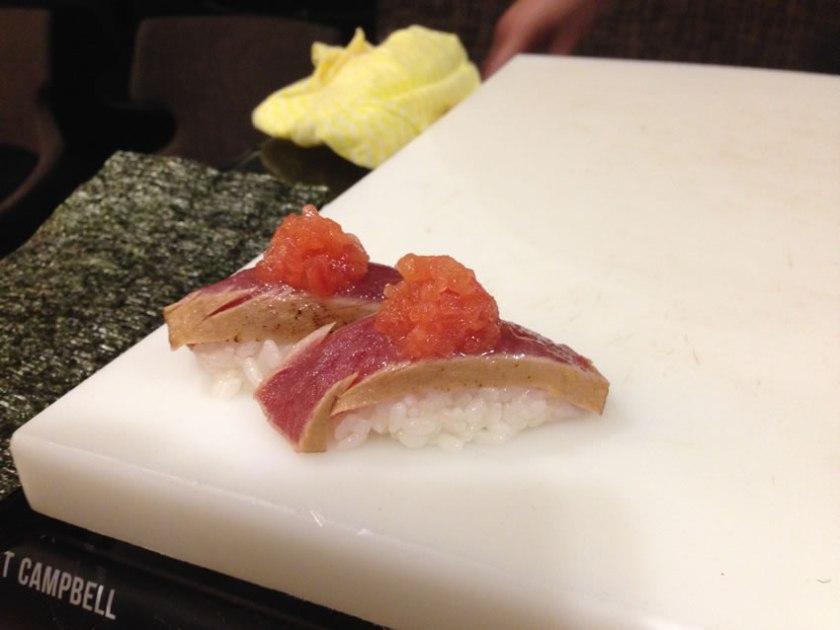 SushiShop-ScottCampbell7