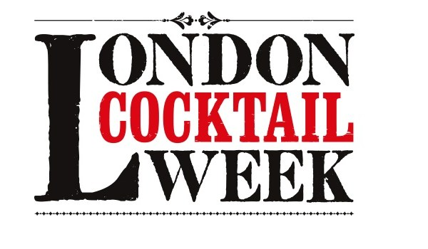 London Cocktail Week 2017