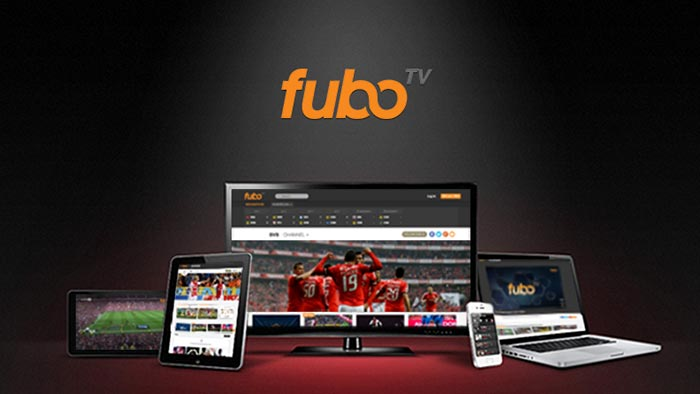 fuboTV  2019 Pricing Packages and More Everything You Need To Know