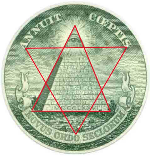 [Image 'https://i0.wp.com/www.cuttingedge.org/All-Seeing_Eye_Unfinished_Pyramid.jpg' cannot be displayed]