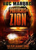 ProtocolsofZion-t.jpg