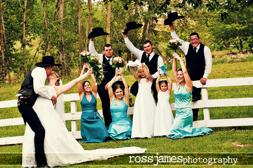 Texas_wedding