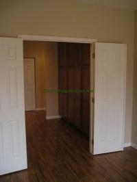 Double Doors: Double Doors Master Bedroom