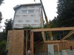 Timber-Ridge-Set-Above-Garage-2