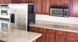 Bainbridge Kitchen 4