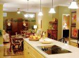 dch-buckeye-3br-cape-kitchen-pdf-ready