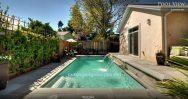 palo-alto-backyard-pool-view2