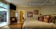 palo-alto-master-bedroom