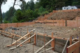 timber-ridge-foundation-under-construction