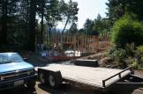 timber-ridge-foundationw-garage-walls-under-construction2