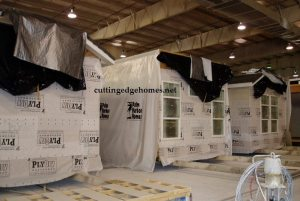 timber-ridge-mods-in-factory-prepping-to-ship-2