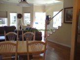 Catalina Living Room