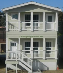 Craftsman in Completion 2013