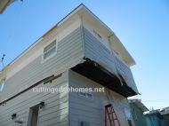 ap-cottage-house-rear-with-cantilever