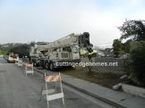 ap-crane-set-up-on-the-street