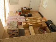 ap-ship-loose-material-in-living-room
